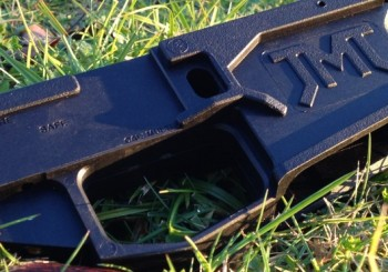 AR15 Lower Receiver